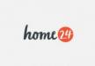 Home24 Winkel Logo