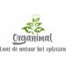 Organimal Winkel Logo