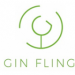 Ginfling Winkel Logo