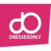 Dressesonly Winkel Logo