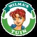 wilmastuin Winkel Logo